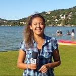 TJ Esporte