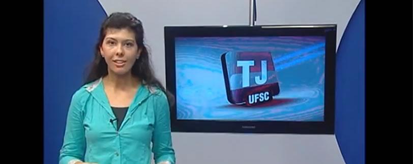 TJ UFSC 11/12/2012