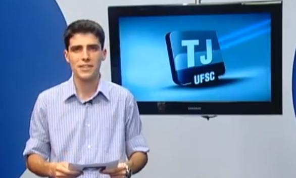 TJ UFSC 14/12/12
