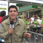 TJ UFSC na Maratona de Santa Catarina