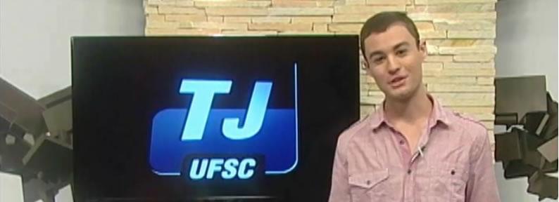 Apresentação de Felipe Figueira