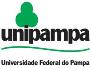 logo unipampa 2