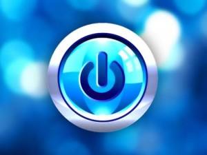 TV UERJ ONLINE