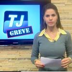 26 - TJ-UFSC-PRODUZ BOLETINS ESPECIAIS SOBRE A GREVE