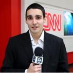 3-THALES CAMARGO na CNN Internacional em Atlanta