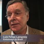 31 -TJ-UFSC ENTREVISTA LUIZ FELIPE LAMPREIA