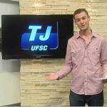 37 - TJ UFSC - FELIPE FIGUEIRA