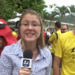 38 -TJ UFSC É SUCESSO NAS PROMOÇÕES DE FESTAS