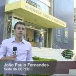 39 -TJ UFSC - JOÃO PAULO FERNANDES