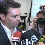 4-TJ UFSC ENTREVISTA PREFEITO DE FLORIANÓPOLIS