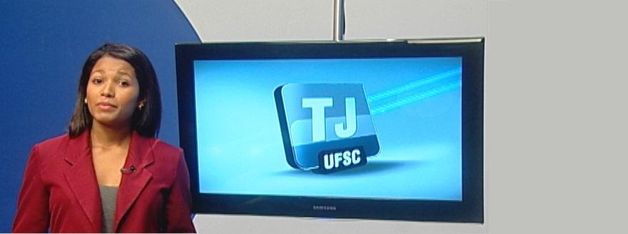 TJ UFSC - Taynara Macedo