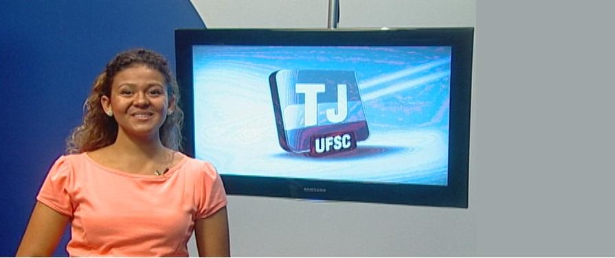 TJ UFSC 15.04.2013