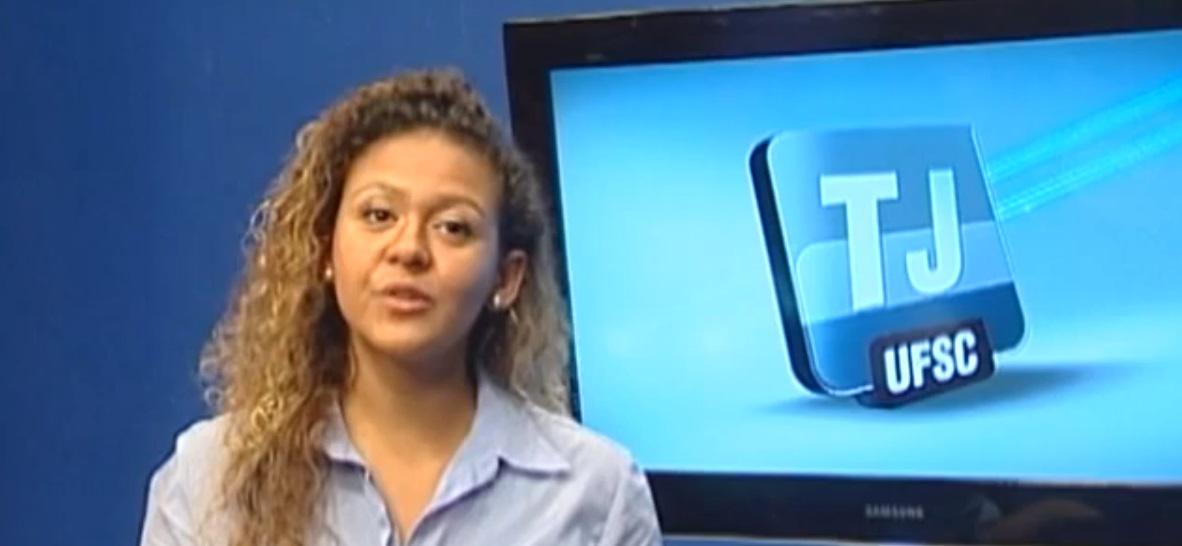 Gabriela Damaceno TJ UFSC 1.7.13