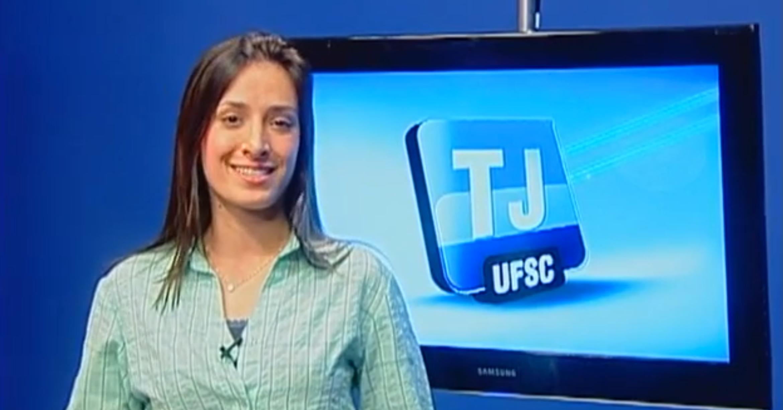 TJ UFSC 29.10.13