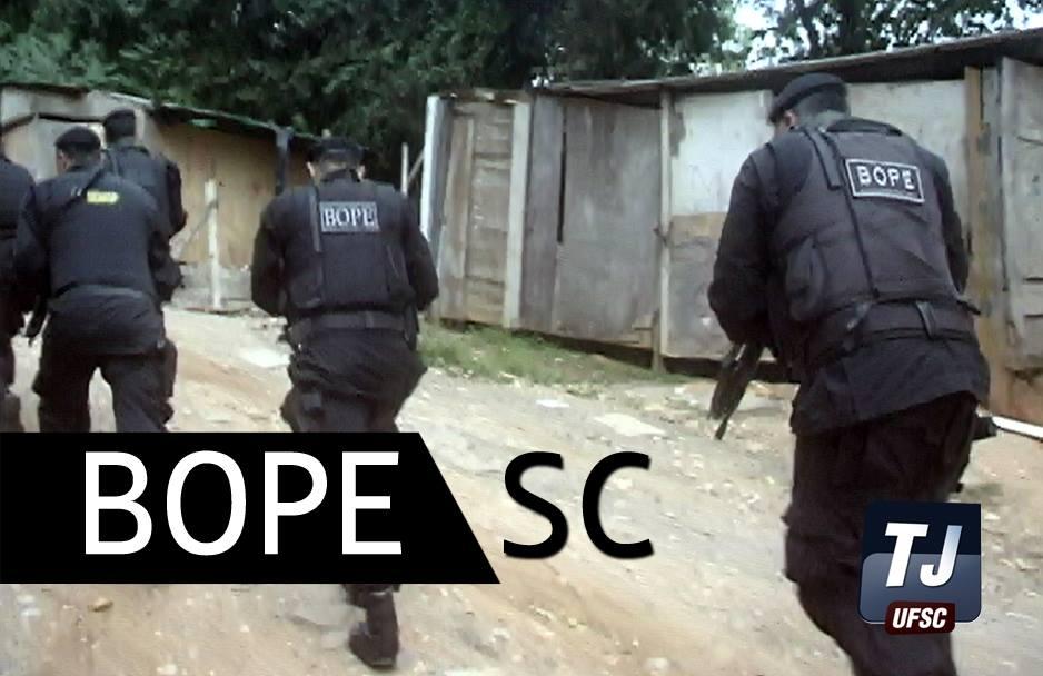 Bope SC