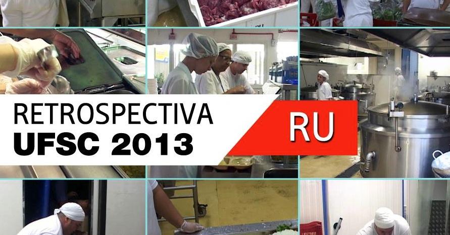 ru ufsc