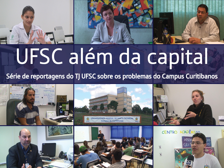 UFSC além da capital-2